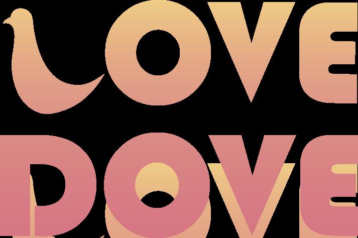 Love Dove weddings – Wedding Stylist Sydney